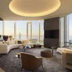 金山頂層公寓 天價4600萬