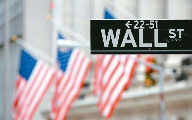 金融風暴至今,商機多,銀行業有發展空間。(路透)