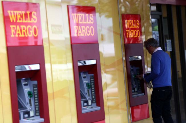 銀行機構通常較少被認為與科技人才有關聯。(Getty Images)