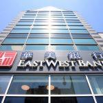 封面故事 | 西岸到東岸 華資銀行併購後日益壯大