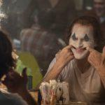 「小丑」票房2連霸  打敗「阿達一族」、「雙子殺手」