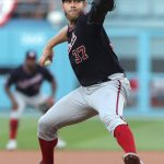 MLB/紅雀王寇頓:前2戰打到7局沒敲安 就是低潮
