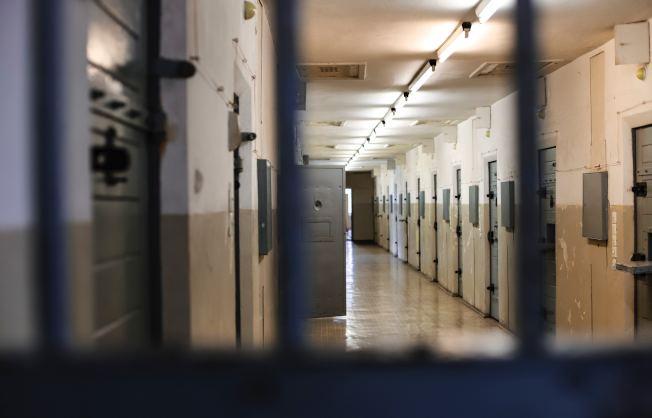 加州將禁止使用營利性的私立拘留設施。(網路圖片)