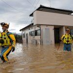 日本執著蓋「超級堤防」專家打臉:撤離逃難較實在