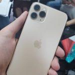 iPhone 11「三眼怪」 意外成賣點