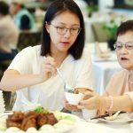 3種華人餐桌禮儀 小心吃出病