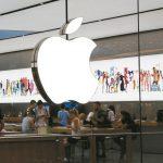 iPhone SE2傳明年初亮相 分析師估售價399美元