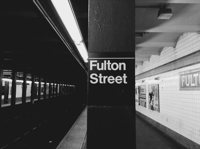 MTA主席費伊(Patrick Foye)曾內部致信員工表示,MTA的財務已經捉襟見肘。圖/Pixabay