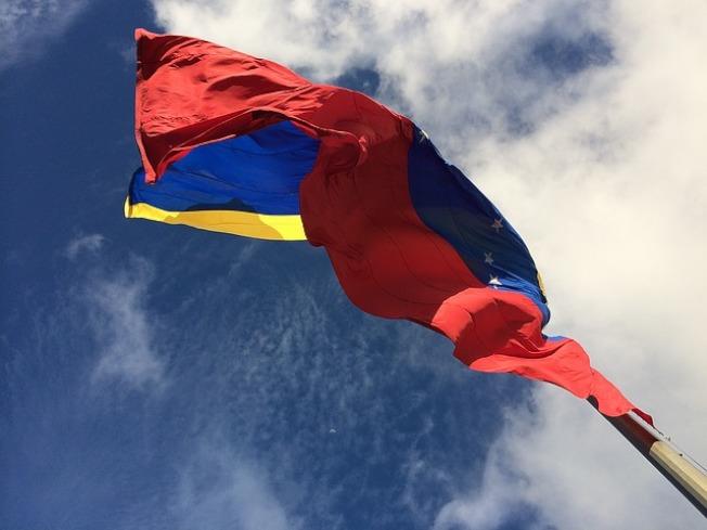 委內瑞拉石油產量不斷下滑,今年的情況更加複雜。圖/Pixabay
