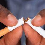 羅大研究發現:華裔老菸民戒菸 健康狀態更差