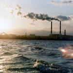 致癌毒物 汙染南加公共水源