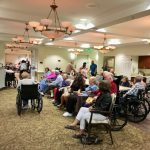 老人意外報告提交時間 安養院業者推法案放寬