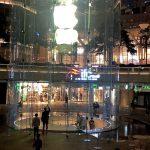 蘋果iOS13新系統 功能多問題也多