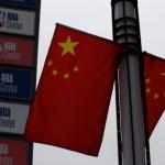 觀察站/遇到NBA,中國的子彈會轉彎