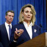 紐森:PG&E必須退還用戶電費