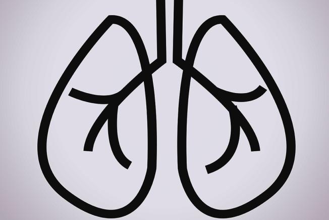 聽醫師的話 肺癌嬤延命