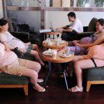 想受孕或懷孕前8周建議斷咖啡 降低流產風險