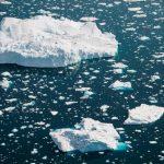 瑞士今夏熱翻 加速冰川消融