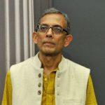 研究貧困獲諾貝爾獎  巴納吉:歸功印度經歷