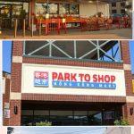 百佳香港超市集團(Park To Shop)旗下三家分店10/24同日舉行開業盛典,歡迎觀禮!
