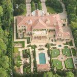 休城最貴豪宅 2950萬元上市