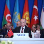 川普祭經濟制裁 土耳其不甩 總統厄多安:攻勢不會停止