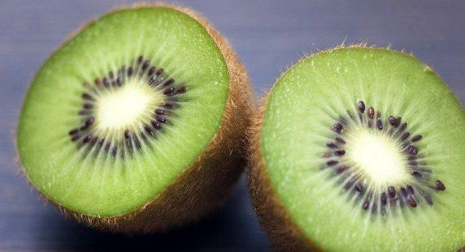 奇異果是常吃的水果,但有可能引發過敏,不能不慎。圖/ingimage