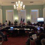 市議會土地利用委員會投票通過城區監獄建案