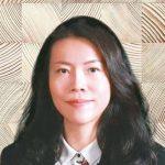 中國女首富 連3年都是楊惠妍