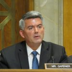 美參議員直指 習近平為美國長期威脅