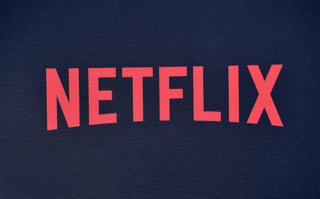 Netflix第三季財報獲利及國際新增訂戶數超過分析師預期。(Getty Images)