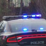 槍手帶槍竄逃 麻州普里矛斯鎮8校封鎖