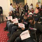 市議會土地利用委員會 通過城區監獄建案