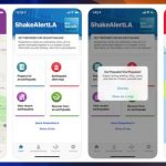 灣區大地震30周年  加州推App+手機雙地震預警