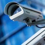 全美第4城…柏克萊禁用人臉辨識
