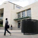德州最危險大學 休城兩校入榜