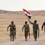 再為撤軍辯護 川普:庫德人並非天使 土敘戰爭與美無關