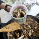初榨橄欖油 炒、炸有損健康