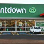 體貼自閉症患者 這家超市推「安靜購物」
