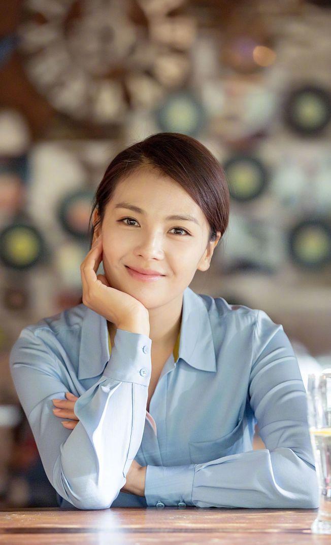 《親愛的客棧》第三季,劉濤將從溫柔老闆娘變為客棧大BOSS。(取材自微博)