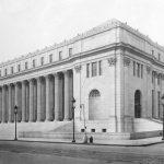 臉書、蘋果搶租紐約107年歷史古蹟建築…業主左右為難