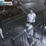 布碌崙4惡徒攻擊洗衣店員工 警籲民提供線索