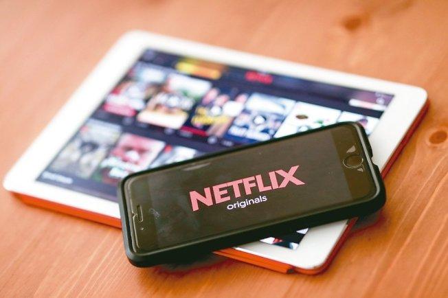 拜新一季熱門影集強勢助攻所賜,全球影音串流巨擘Netflix(網飛)