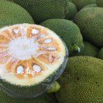亞洲水果 驚豔主流超市