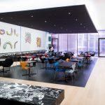 MoMA大改造 面積增1/3 下周一開幕