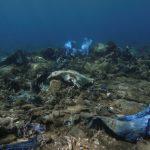 保護海洋 希臘明年起禁免洗塑膠