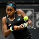 小廖在運動 | WTA最年輕冠軍 高芙功名來得早