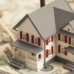 免估房價提高至40萬元 政府機構提供貸款不適用