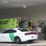 移民執法人員頻現身醫院 醫師:病患不敢來看病