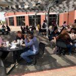 大學宣布禁電子菸 「學生仍邊走邊吸」